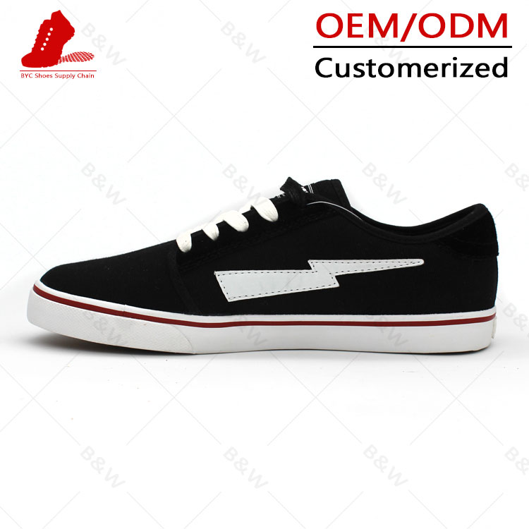 New design breathable hign quality casual sports shoes