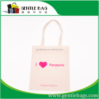Shopping Grocery Tote Eco Reusable Cotton Bag