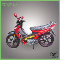 China cheap 100cc motorcycle for sale