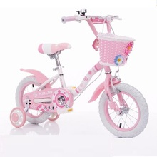 16 inch BMX suitable for children bicycle kids bike /bicicleta/dirt jump bmx