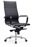 modern simple design office chair parts