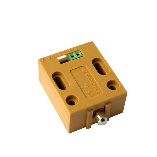 Wholesale 12v cabinet lock - Online Buy Best 12v cabinet lock from ...