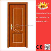 Classic main door frame designs SC-121