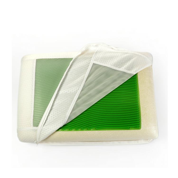 SD741 pillow with gel (8).JPG