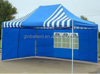 High Quality Durable And Strong Promotional Folding Tent