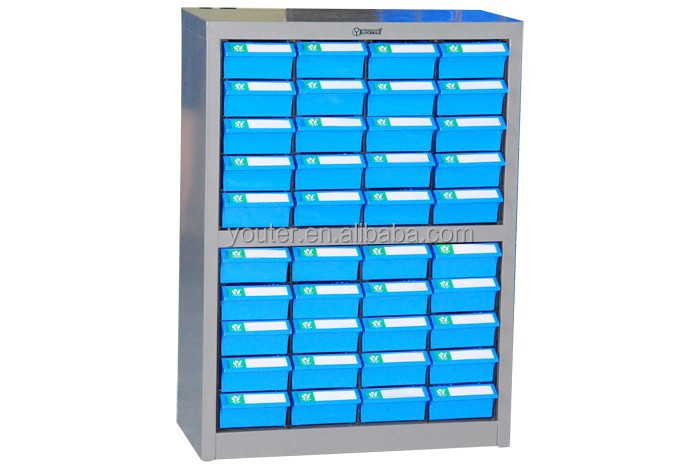 Industrial Use Spare Parts Storage Cabinet Plastic Drawer   Buy Storage  Cabinets,Industrial Metal Parts Storage Cabinets,Parts Storage Cabinet  Plastic ...