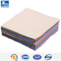 Chinese Factory Disposable Lint Free Cleaning Cloth
