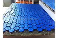 Factory Directly high quality hexarelin with reasonable price great