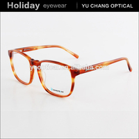 wholesale fashion good quality acetate reading glasses 2014 new style glasses frames spectacle glasses