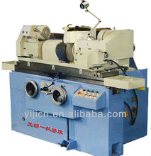 YiJi metal cylindrical CNC grinding machine (MK1320)
