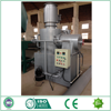 /product-detail/hospital-medical-waste-incinerator-for-harmless-treatment-for-indonesia-60386952405.html