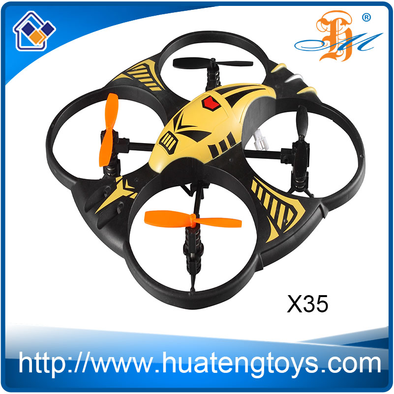 Hot Selling Products X35 2.4G 4.5 channel helicopter rc helicopter with light for sale