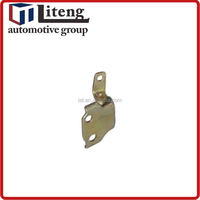 high quality chery qq3 auto parts hinge assy,RR door lwr RH DY S11-6206040-DY