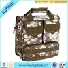 Military camp trolley travel bags