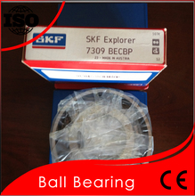 Single Row & Double Row SKF Angular Contact Ball Bearing Original SKF Brand