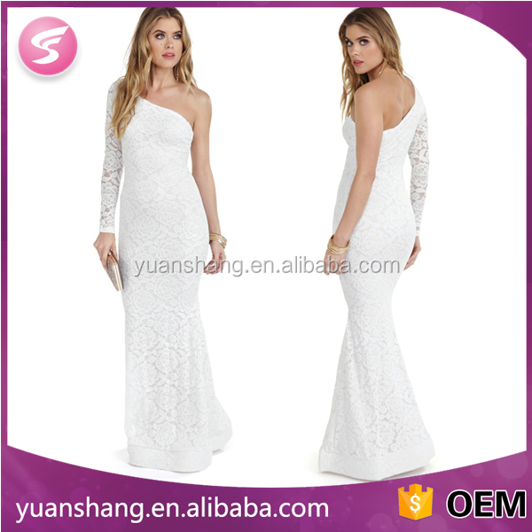 clothing manufacturers overseas ladies lace dresses elegent for wholesale