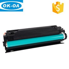 NEW CE285A 85A Toner cartridge laserjet pro p1102w printer for hp