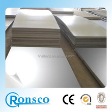 309s 304l no 4 stainless steel sheet hairline finish,perforated metal plate sample free