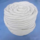 China Supplier TENSION square or round twist free asbestos rope