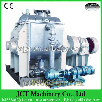 JCT silicone rubber machine and banbury rubber mixer machine