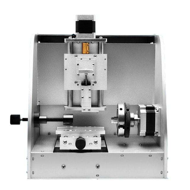 small easy operation am30 wedding ring engraving router jewelery engraving machine