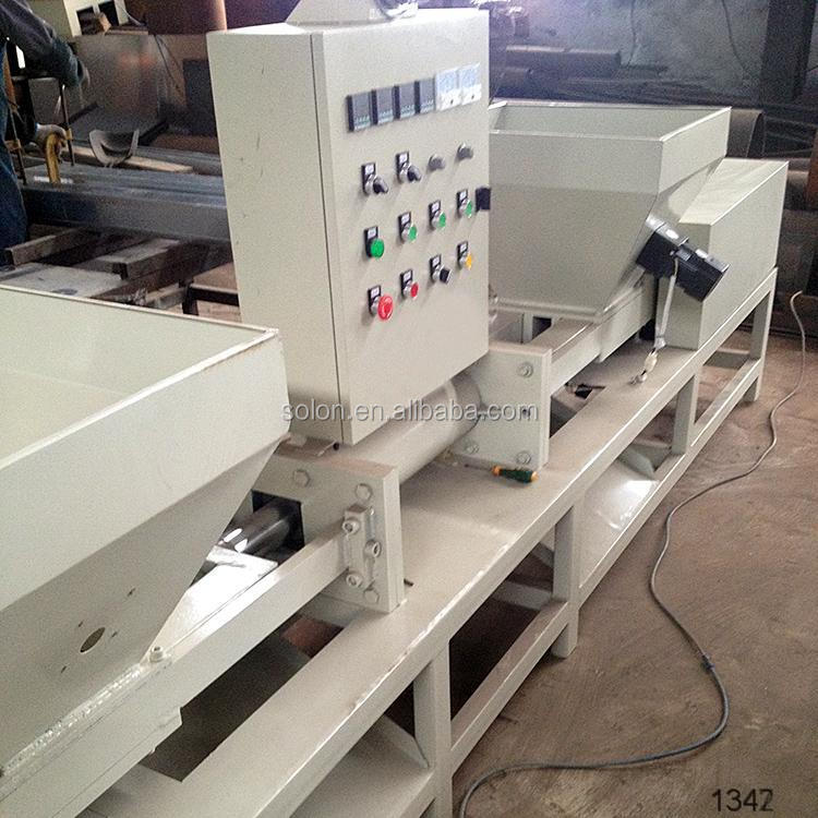Woodworking Machinery Suppliers In Malaysia
