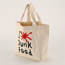 Non-Woven best price choose organic beach canvas cotton bag
