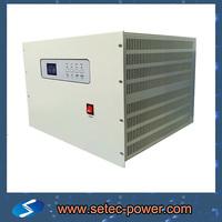 12 volt dc to 220 volt 50hz ac inverter 10kw