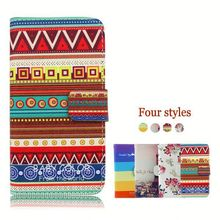 for Karbonn A1 case, phone case for karbonn A1,leather case for Karbonn A1