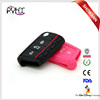 Cool Design Best Gift Silicone Car Key Cover for Golf 7