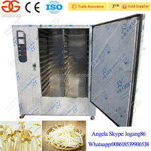 High Quality Stainless Steel Bean Sprout Growing Machine Soybean Sprouter Machine