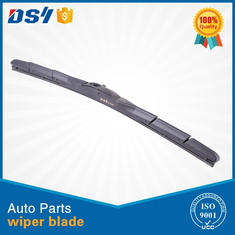 High quality car accessories aerotwin wiper blade rubber refill roll