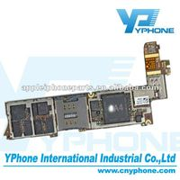 For iphone 4 Logic Board