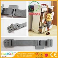 High Quality Heavy Duty Strap and Plastic Parts