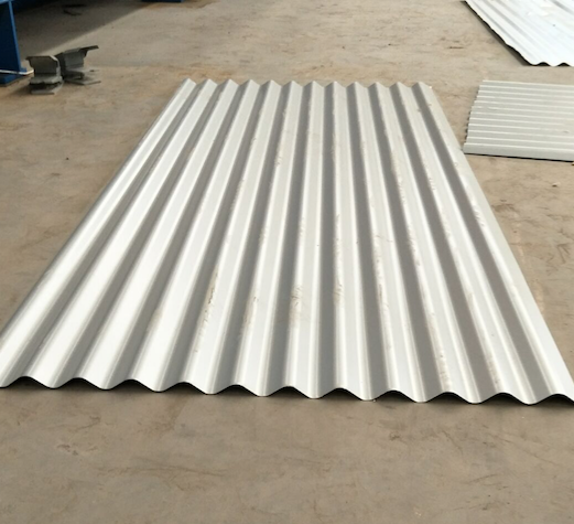 Corrugated Roof Sheet high quality