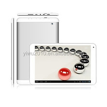 "10.1"" Android 4.4 3G Phone Tablet (WiFi,MTK8382 Quad core,RAM 1G/ROM 8G,1280*800,GPS)"