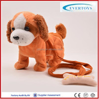 best made toys stuffed animals japanese stuffed toys