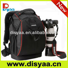HOT!!! Guard against theft shoulders camera bag