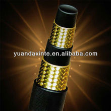 1/8 to 1 inch rubber oil resistant hose and fuel hose / best quality rubber oil hose