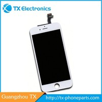 wholesale touch screen display, assembly for iphone 4s lcd