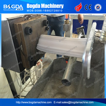 BOGDA plastic PS photo picture frame extrusion making machine