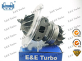 T04E13, T04E17 turbocharger Cartridge turbo core chra Fit Turbo 466772-0002/7/8