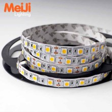 zhongshan online retail store flexible smd 5050 rgb/white/warm white led strip light