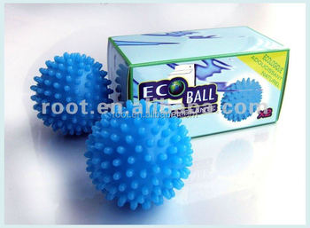 Laundry dedicated super good quality scent dryer ball