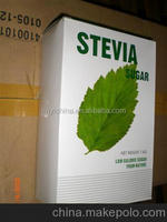 High purity 90%-95% stevia extract, stevioside