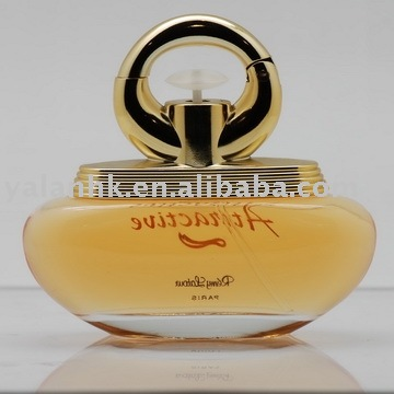 Widely Used Men and Women Perfume