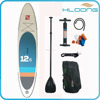 Wholesale Water Sports Surfboard Stand Up