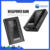 Power Bank Dual SIM LTE Router