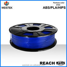 Imprimante 3D Filament Quality Low Price Low Cost for 3D Printer