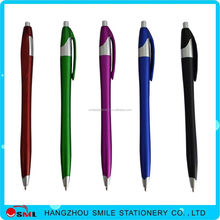 promotional Writing funny pens for advertising